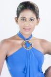Women closeup Royalty Free Stock Image