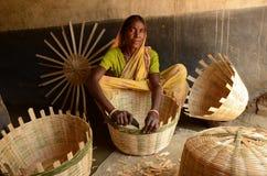 Women Empowerment Stock Photography