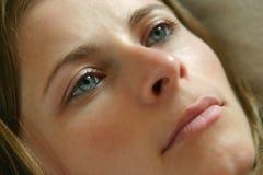 Women face Stock Photos