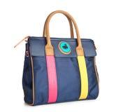 Women hand bag Royalty Free Stock Photography