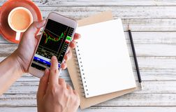 Модерн форекс для сотового телефона прогнозы на бинарные опционы на сегодня