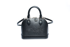 Women handbag Stock Photo