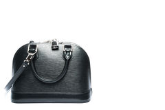 Women handbag Royalty Free Stock Image