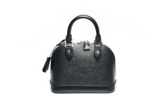 Women handbag Stock Image