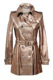 Women jacket Royalty Free Stock Images