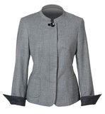 Women jacket Stock Images