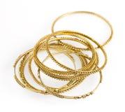 Women jewelry Stock Photo