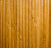 Women lacquered bamboo sticks Royalty Free Stock Images