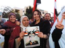 ًWomen loves general Sisi Royalty Free Stock Photo