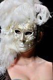 women model runway Royalty Free Stock Photos
