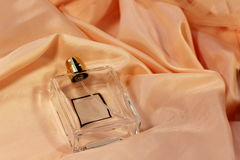 Perfume for women Stock Images