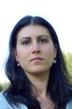 Women portrait Stock Images