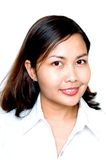 Women portrait Stock Photography