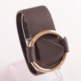 Women`s Bracelet Royalty Free Stock Images