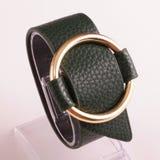 Women`s Bracelet Stock Photography