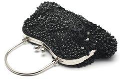 Women's handbag Stock Photos