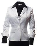 Women's jacket Royalty Free Stock Photography