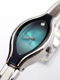 Women's Wrist Watch Royalty Free Stock Images