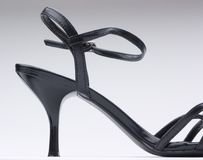 Women shoe Royalty Free Stock Photos