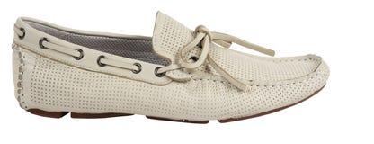 Women shoes. Women's shoes, for fashion magazine etc Stock Photo
