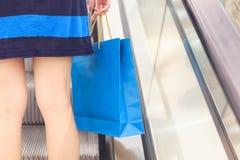 Women Shopping Spending Customer Consumerism Concept. Women Shopping Spending Customer Consumerism Concept Royalty Free Stock Photos