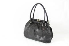 Womens utility day fashion handbag Royalty Free Stock Photo
