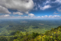 Wonder View, Mpumalanga, South Africa Royalty Free Stock Photos