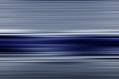 Wonderful abstract stripe background design Stock Photography