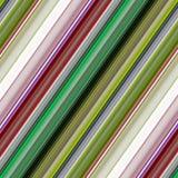 Wonderful abstract stripe background design Stock Photos