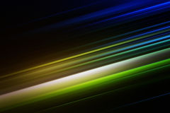 Wonderful abstract stripe background design Royalty Free Stock Photo