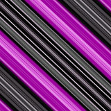 Wonderful abstract stripe background design Royalty Free Stock Images