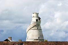 The Wonderful Barn, Ireland Stock Images