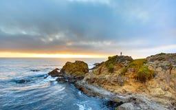 Wonderful beach Royalty Free Stock Images