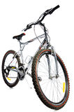 Wonderful bicycle Stock Photos