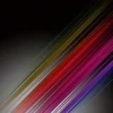 Wonderful colors Royalty Free Stock Photos