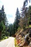 Wonderful landscape Royalty Free Stock Photo