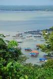 Wonderful place Hatyai Thailand Royalty Free Stock Image