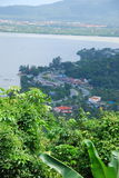 Wonderful place Hatyai Thailand Stock Photo