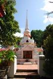 Wonderful place Hatyai Thailand Stock Images