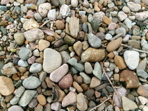 The wonderful stone royalty free stock photography