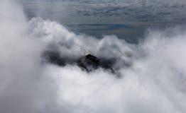 wonderland στοκ φωτογραφίες με δικαίωμα ελεύθερης χρήσης