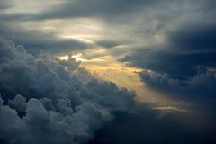 wonderland Стоковая Фотография