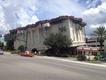 Wonderworks, Internationale Aandrijving, Florida Stock Afbeelding