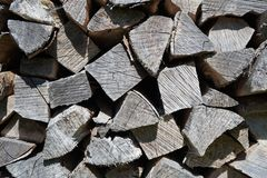 Wood1 免版税图库摄影