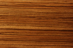 The wood. The painting of wood, vew, auxiliary view Stock Photos
