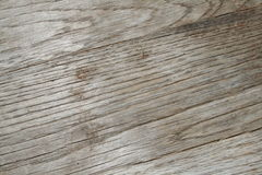 Wood. A distressed wooden background that can be used for all sorts of things Royalty Free Stock Photo
