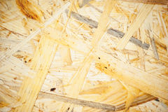 Wood. Picture of the wood grain Royalty Free Stock Image