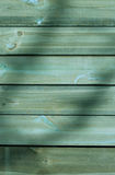 Wood. Detailed wood texture background stock image