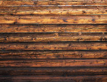 Wood. Wall royalty free stock images