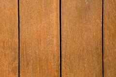 Wood. Detail of a wooden wall stock photos